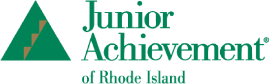 Junior Achievement of Rhode Island