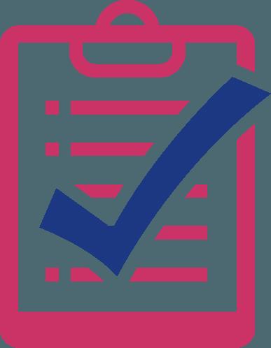 IT Compliance Services