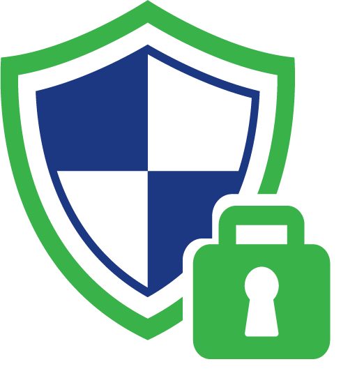 IT Security Services